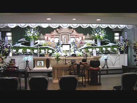 葬儀のトラブル